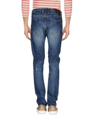 (+) Les Gens De Jeans extrêmement pas cher professionnel ligne d'arrivée clairance sneakernews 7TauN