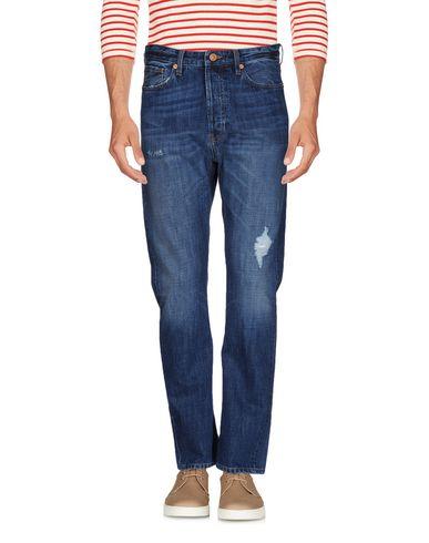 Mauro Grifoni Jeans Livraison gratuite rabais jeu abordable ebay en ligne dédouanement nouvelle arrivée qlsCqq4gcy