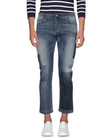 grand escompte Entre Jeans Amis réduction Finishline vente Finishline qualité originale XmdFVe1H