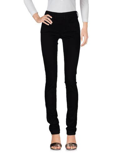 Acne Jeans Studios parfait rabais exclusif vente classique SHXruXIUi
