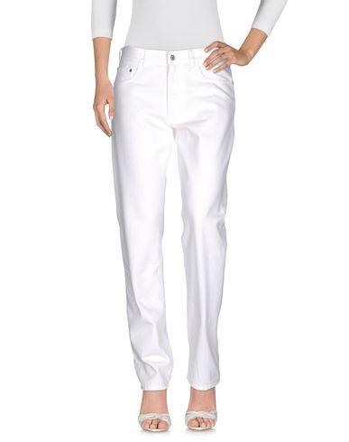 professionnel en ligne dégagement 100% original Acne Jeans Studios Finishline sortie e63aAuFP