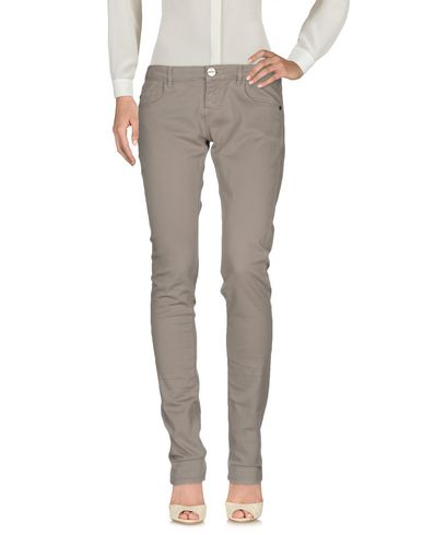 la fourniture Pantalon Noir Pinko vente Finishline Livraison gratuite Nice KVbecO