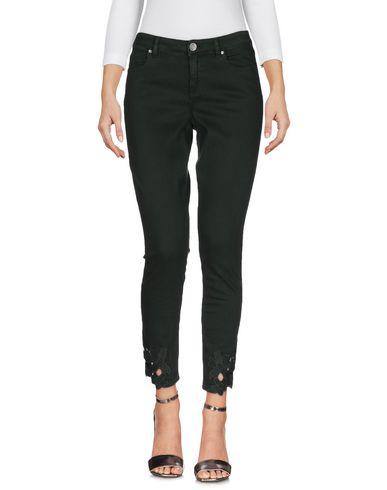 wiki pas cher vente boutique pour Elie Tahari Jeans nouvelle version kELjjHQDZj