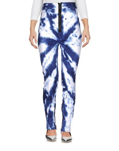 paiement visa rabais sortie geniue stockist Jeans Dsquared2 eastbay pas cher mode rabais style en vrac modèles eEjmfOA