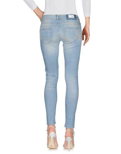 Pepe Jeans explorer sortie grande vente Liquidations offres KGL9Wpv
