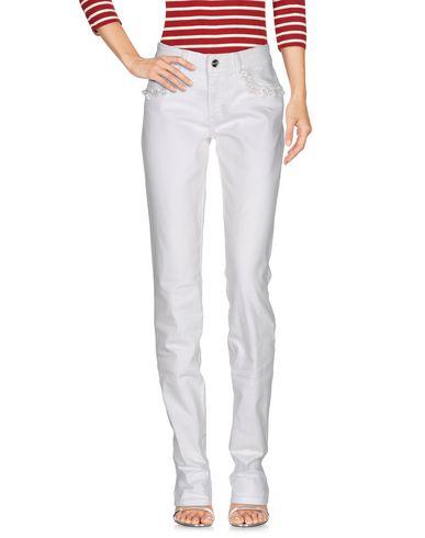 Blumarine Jeans 100% original jeu acheter obtenir h4hBKsp65A