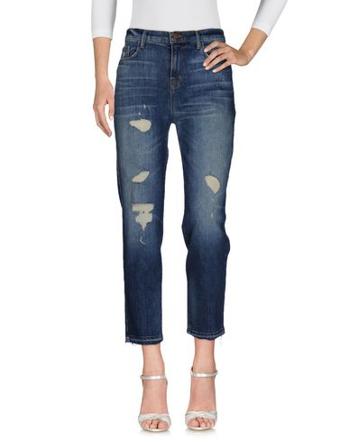 J Jeans De Marque 100% authentique vente authentique eCiid8ax
