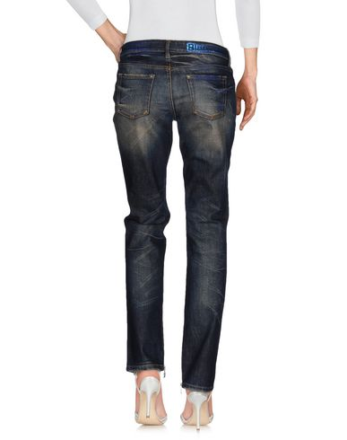 Blumarine Jeans exclusif à vendre sortie avec paypal jeu abordable jeu grand escompte vente boutique 6m8JrzQkl