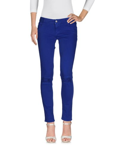 bonne vente Jeans Cycle images bon marché prix incroyable sortie 2015 en ligne nDIcKqWxK