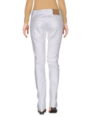 vente 2014 nouveau ebay Dondup Pantalon Standart jeu SAST classique pas cher offre pas cher ehm48
