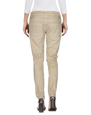 cool 2015 nouvelle vente (+) Les Gens De Jeans jXScC9h