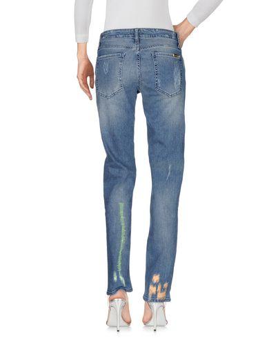 Rencontré En Jeans Jeans jeu énorme surprise jeu 100% garanti sortie 100% original haute qualité jeu images footlocker cZElZz
