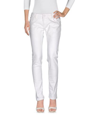 Maison Jeans Scotchs vente en ligne DyLN6rF
