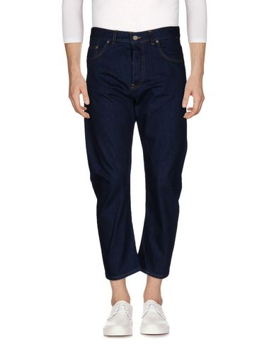 vente prix incroyable Jeans Bonheur jeu Finishline Vente en ligne Centre de liquidation OtPQ8H