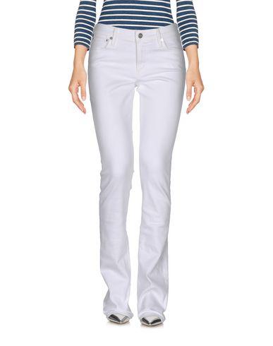 eastbay à vendre la sortie offres Citoyens De L'humanité Pantalones Vaqueros 6hvyDnYb