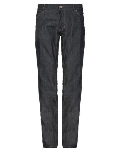 Jeans Dsquared2 achat de dédouanement KtUsZdGv5