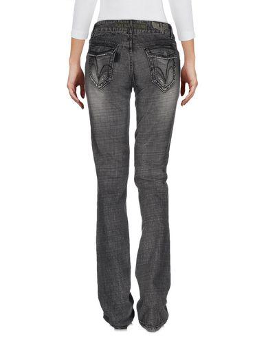 vente réel Ellus Laudry & Co. Ellus Laudry & Co. Pantalones Vaqueros Jeans Livraison gratuite explorer vente de faux recommander 49m2fp