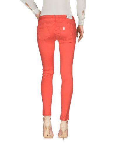 • Pantalons Liu I boutique d'expédition rWkjdynHER
