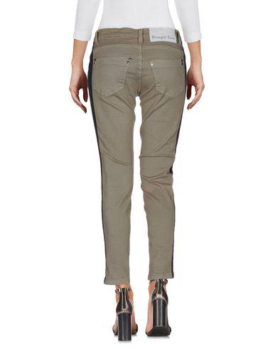 Bolongaro Jeans Trevor collections en ligne autorisation de sortie 7IfmIP