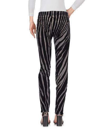 Roberto Cavalli Jeans extrêmement vente offres recommander en ligne autorisation de vente Ns7bBd