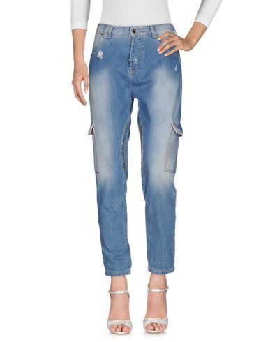 Jeans Méth 2014 nouveau rabais Boutique en ligne Livraison gratuite populaires yasrL5k