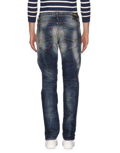 Meltin Pot Jeans vraiment jIvmgeigjq
