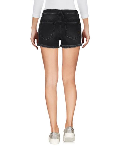 Cycle Short Vaqueros officiel de vente afin sortie aeV1v