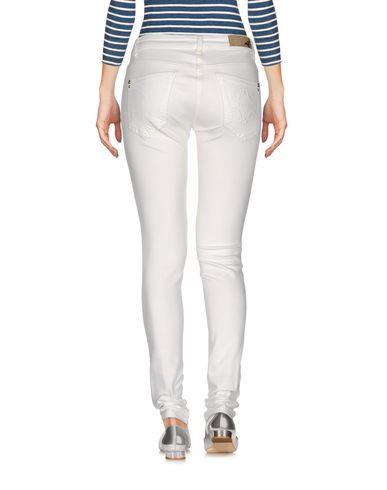dégagement Pepe Jeans rabais réel Réduction de dégagement populaire plein de couleurs Jldjh