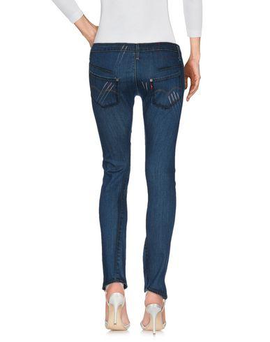 Levis Jeans Onglet Rouge réal en ligne tumblr 8dNTs5