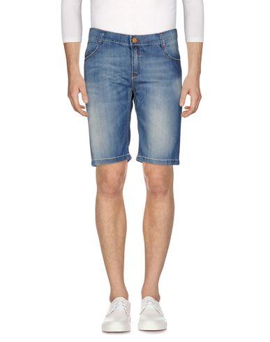 prix de sortie shopping en ligne Shorts Wpm Vaqueros autorisation de sortie offres à vendre vente wxzGi