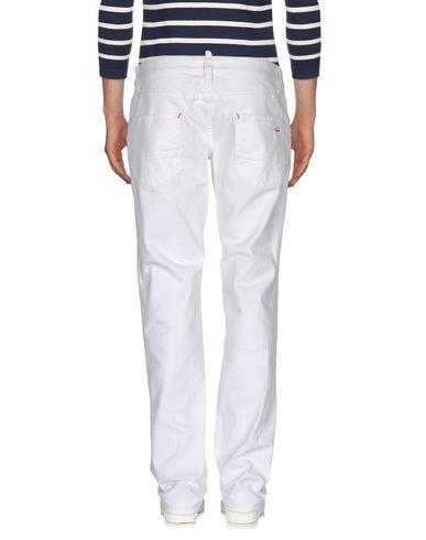 Jeans Dsquared2 en Chine multicolore vente best-seller cLMvS7TcyL