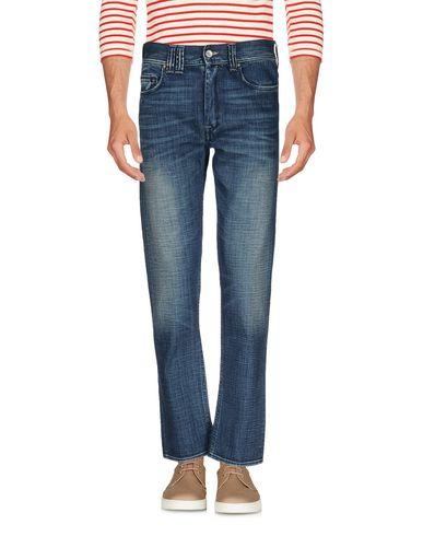 faux sortie Manchester Jeans Cycle parfait offres en ligne Zh0ac