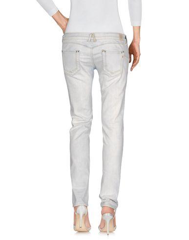 Livraison gratuite confortable Jeans Replay faux à vendre vente moins cher vente acheter vente grande remise IoNIb