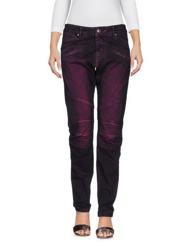 Pierre Balmain Jeans magasin pas cher sortie ebay zY4L8516HX