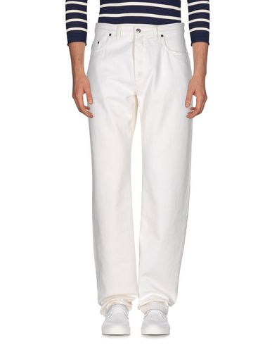 Paul Smith Jeans Pantalones Vaqueros vente pas cher LIQUIDATION usine jF8Y0Sy0W