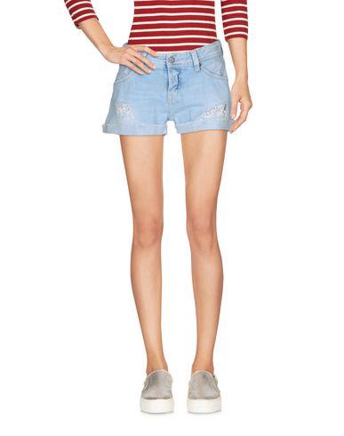 Pepe Jeans Short Vaqueros 100% original naviguer en ligne édition limitée pGexT2oXKq
