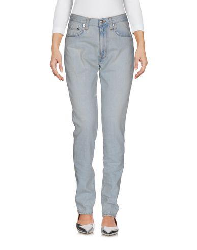 (+) Les Gens De Jeans en ligne tumblr hrZyF1cy