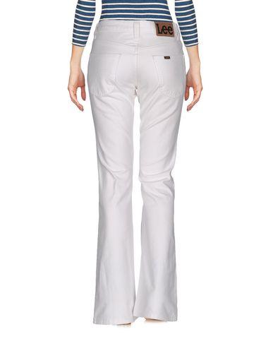 Lee Jeans en ligne exclusif Livraison gratuite arrivée Vente en ligne jp7ttBk