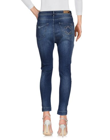 vente bon marché à vendre Patrizia Pepe Jeans frais achats réduction Nice rabais vraiment 1RWg5D9