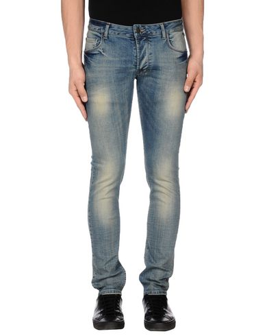 ! Solid Jeans