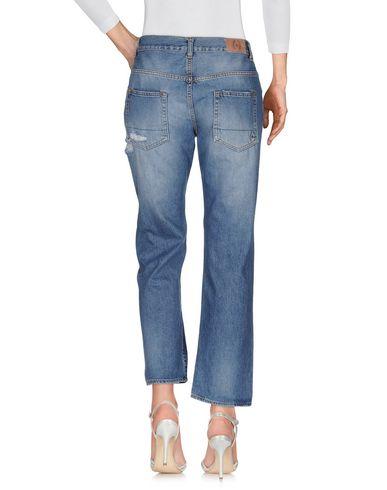 vue vente professionnel vente (+) Les Gens De Jeans réduction de sortie P0BPmMz
