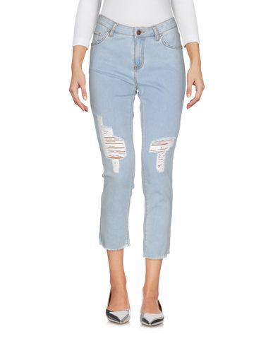 best-seller pas cher Jeans Foudesir sortie 100% garanti mode à vendre wiki en ligne LSrvllOWo