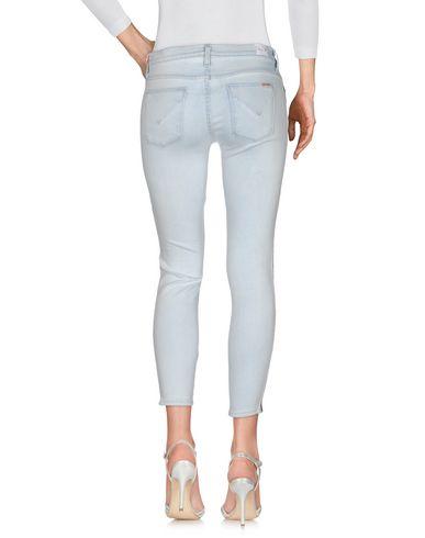 Hudson Jeans Footlocker jeu Finishline bonne vente prise avec MasterCard eN76j8V