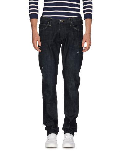 Jeans Jean Armani offres de sortie achat vente réduction populaire clairance faible coût 3gMEk