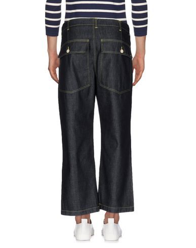 (+) Les Gens De Jeans Footaction à vendre magasin de vente bonne vente LfeteL