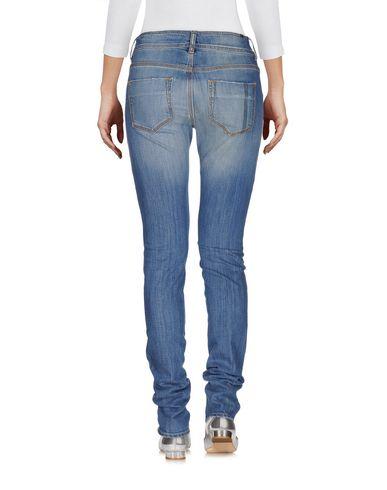 Joli Teint Pantalones Vaqueros abordables à vendre acheter ordre de vente cool 08bgUK8
