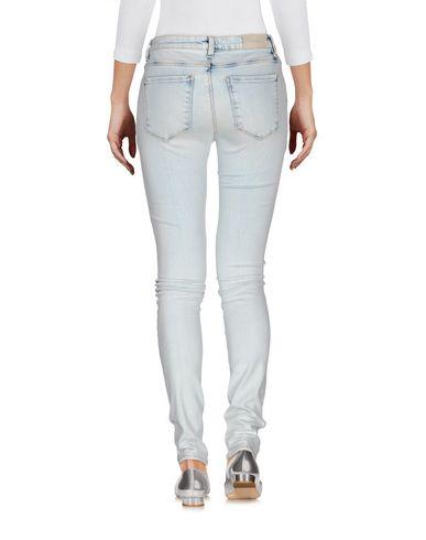 à vendre Footlocker rabais Iro.jeans Jean visite de dégagement YSVGTCTye