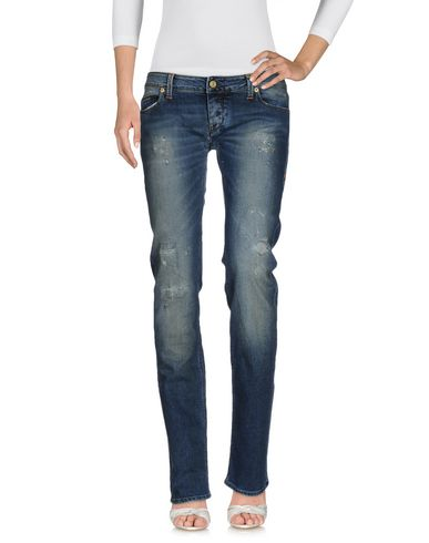 shopping en ligne Jeans Cycle SAST à vendre à vendre doiKl4C