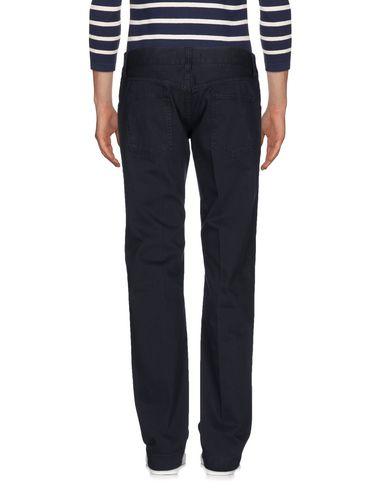 Jeans Dolce & Gabbana explorer Y32mmClWb1