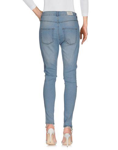 Bon Marché Des Jeans Lundi Livraison gratuite eastbay U5NM08KMp